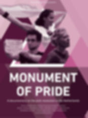 MONUMENT OF PRIDE-poster.jpg