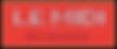 LeMidiRectangular Logo.png