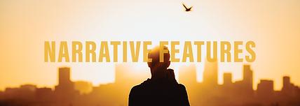 NarrativeFeatures.png
