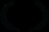 WinnerGrandPrizeNarrativeFeature-YevabyA
