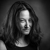Brigitte Gauthier PIX.jpg