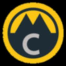 C_Logo_Glow.png