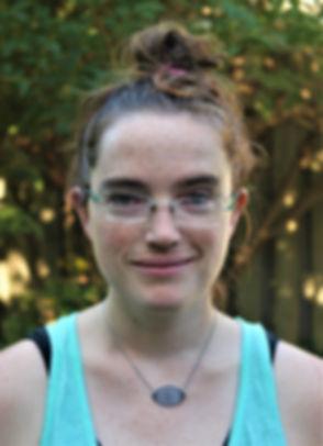 Sarah Headshot 1.jpg