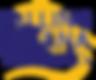 Falling Iguana Logo.png