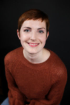Alexa Higgins (1).jpg