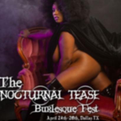 Nocturnal Tease Festival.jpg