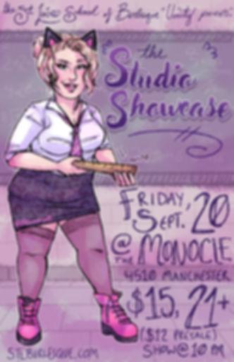 Studio Showcase.jpg