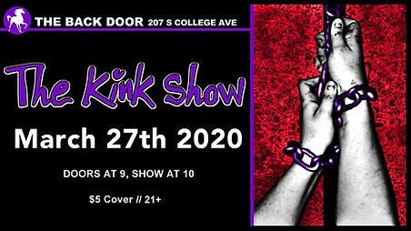 The Kink Show.jpg