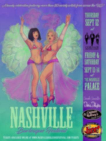 Nashville Burlesque Festival.jpg