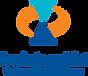 Forskningsradet_logo.png