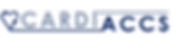 logo_allblue2.png