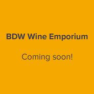 BDW Wine Emporium.png