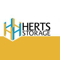 Herts Storage