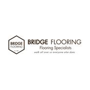 bridge flooring_square.png