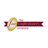 fine confectionary_square.png
