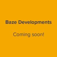 Baze Developments.png