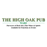 The High Oak Pub_square-01-01.png