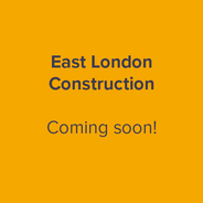 East London Construction.png