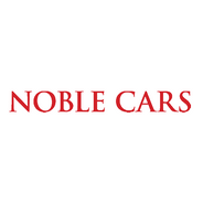 Noble Cars_square.png