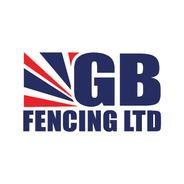 GB Fencing_web logo_09082021-02.jpg