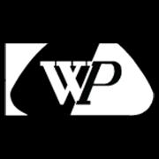 wellington press_square.png