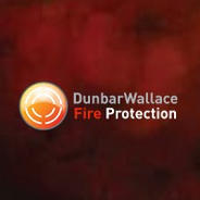 Dunbar Wallace Fire Protection.jfif