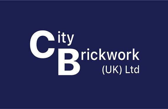 CITY BRICKWORK logo_AS_01042021-02.jpg