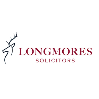 Longmores