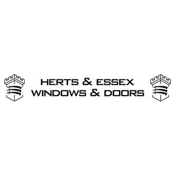 Herts & Essex Windows & Doors
