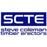 SCTE_square.png