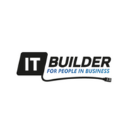 IT Builder_square.png