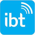 IBT.jpg