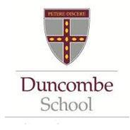 Duncombe School.jfif