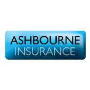Ashbourne web logo-01-01.jpg