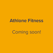 Athlone Fitness.png