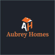 aubrey homes web logo-04.jpg