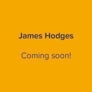 James Hodges.png