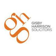 GH logo_square.jpg