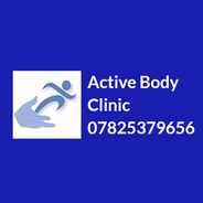Active body physio_square.png