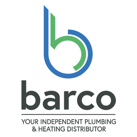 Barco_square_strap line.png