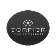 garnier jewellers_square.png
