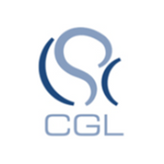 CGL_square.png