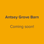 Antsey Grove Barn.png