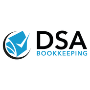 DS Bookkeeping_square.png