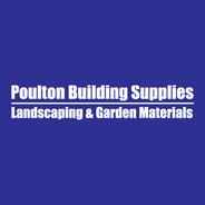 Poulton_square.png