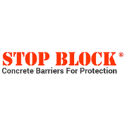 concrete-barriers-logo (002).png