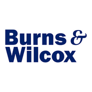 Burns and Wilcox_square.png