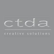 ctda_square.png