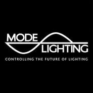 mode lighting.png