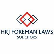 foreman laws.jpg